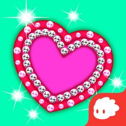 公主梦幻宝石app