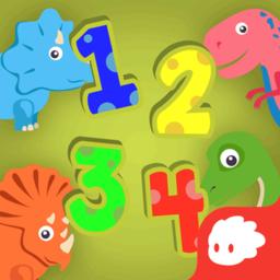 数字侏罗纪游戏手机版