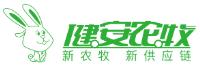 健安团结(上海)信息科技有限公司