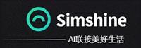 武汉星巡智能科技有限公司