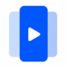 vivo演示视频软件