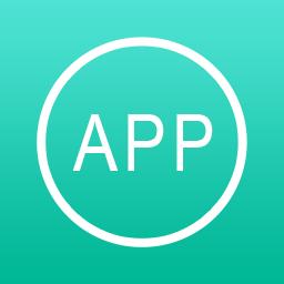 vivo帐号app
