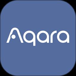 Aqara Home智能家居