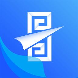 蜀海百川app