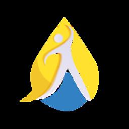 海健身appv3.2.6 安卓版