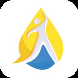 海健身线上考试v.3.2.6 安卓版