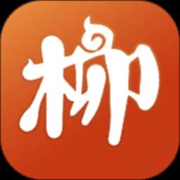 柳淘app