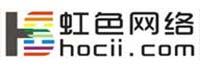 嘉兴虹色网络科技有限公司