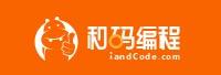 广东优品智学教育科技有限公司
