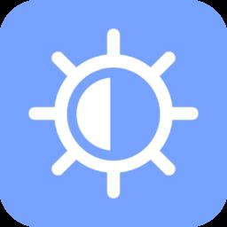 C语言考试v3.1.1 安卓版