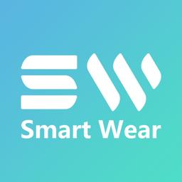 smartwear智能穿戴
