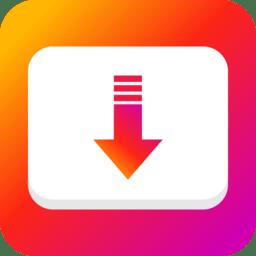 高清视频下载器app