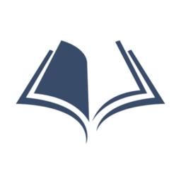 要看小说v1.1.8 安卓版