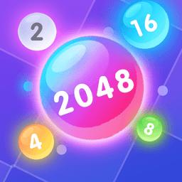 祖玛2048中文版
