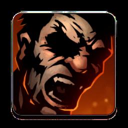 黑暗战争最新版v1.0.13 安卓版