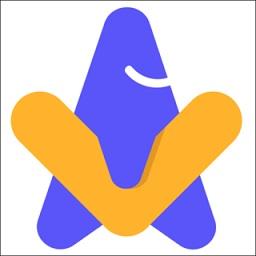星销客日报v1.1.2 安卓版