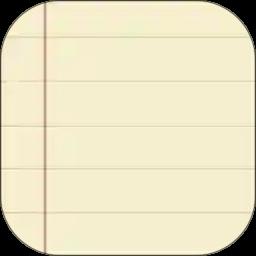 IUNI�渫��app