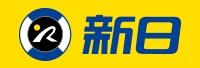 江�K新日��榆�股份有限公司
