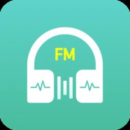 FM收音机专业版