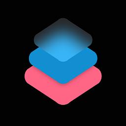 时钟小组件app