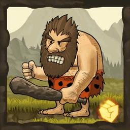玫瑰网v3.7.2 安卓版