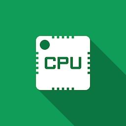 cpu monitor apk