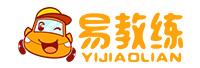 郑州易驾培电子科技有限公司