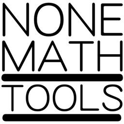 数学工具盒