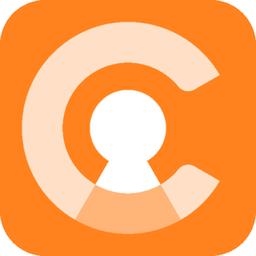 橙子CRMv2020121801 安卓版