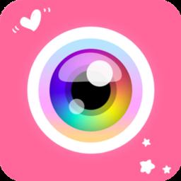 萌趣美颜相机appv1.5 安卓版