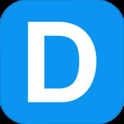 dmod手�C版