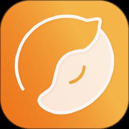 核桃游戏appv1.2 安卓版