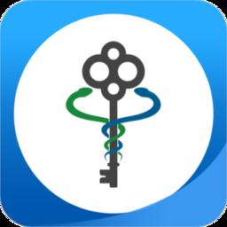 医微客app
