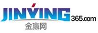 金盈信息科技(苏州)有限公司