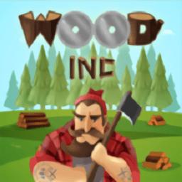 伐木工人大富豪中文版