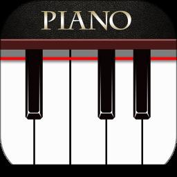 钢琴模拟大师手机版