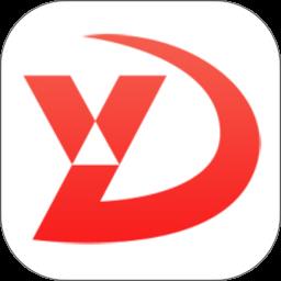 易达商家版v1.9.0 安卓版