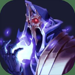 符石远征军游戏v1.2 安卓版
