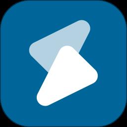 智健运动手机版v2.0.8 安卓版
