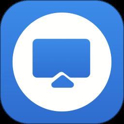 ev屏幕共享app