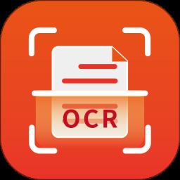 PDF扫描王app