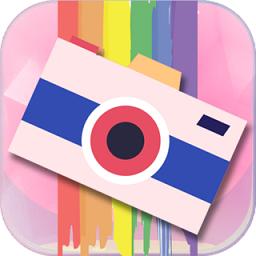 neon霓虹相机app