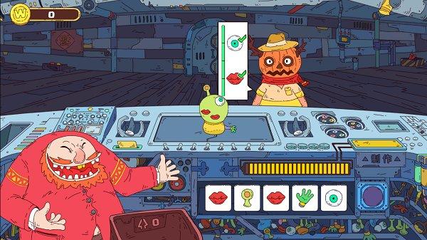 骰子玩偶王 v1.0 安卓版 3