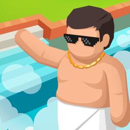 洗浴中心大亨手机游戏v1.0.3 安卓版