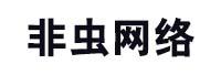 南京非虫网络科技有限公司