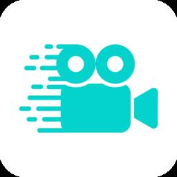 视频变速机app