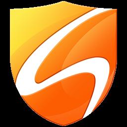 火绒剑Huorong Sword GUI Frontendv5.0.1.1 安