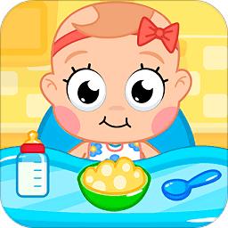 护理小宝宝手机版