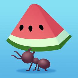蚂蚁大战v1.0 安卓版
