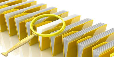 文件查找软件大全-文件查找下载-文件查找app下载